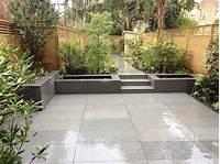 great ideas for patio design Garden Design Ideas by DfM Landscape Designers