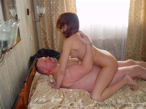 Sex With Sister Story Incest Video Mom Son Free Incest