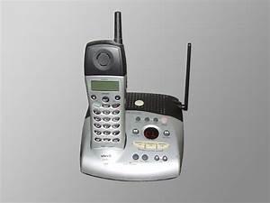 Panasonic Phones: Cordless Panasonic Phones Troubleshooting