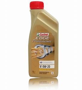 Castrol Edge Professional 0w 30 : castrol edge pro 0w 30 a5 b5 1l toyota avensis estate ~ Jslefanu.com Haus und Dekorationen