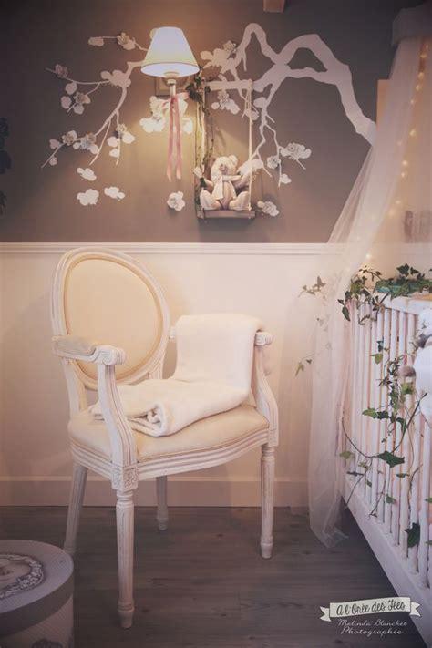 chambre bébé fille moderne les 25 meilleures idées de la catégorie décor baroque sur