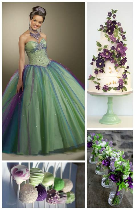 Themes For 491 Best Images About Quinceanera Themes On