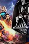 Disney to Announce New Marvel and Star Wars Movies This ...