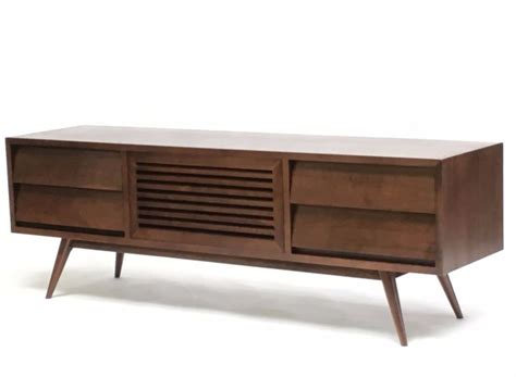 mid century tv unit 1000 ideas about modern tv cabinet on pinterest led tv stand wooden tv cabinets and tvs