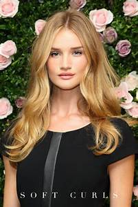 Valentine's Day Hairstyles / Hair Extensions Blog | Hair ...