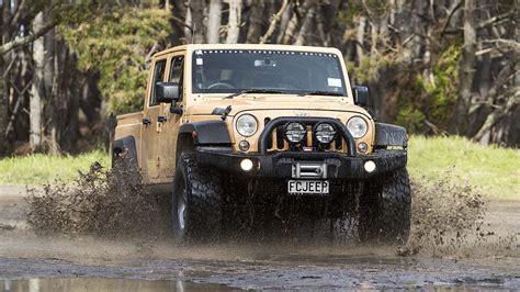 brute jeep interior jeep brute interior beautiful aev brute double cab sport