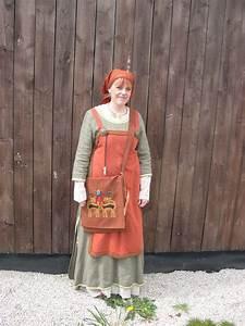 Les modes vestimentaires des vikings – agoraxyz