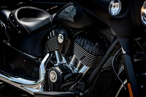 Indian Chieftain Hd Photo by 2017 Indian Chieftain Hd Wallpaper Background