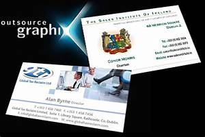 company message for business cards examples design With company message examples for business cards
