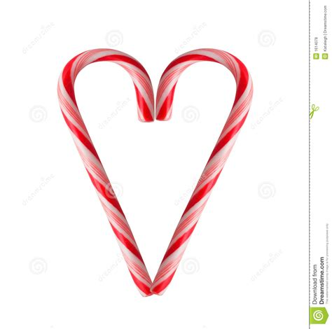 Candy cane free vector we have about (456 files) free vector in ai, eps, cdr, svg vector illustration graphic art design format. Candy Cane Heart stock photo. Image of heart, isolated ...