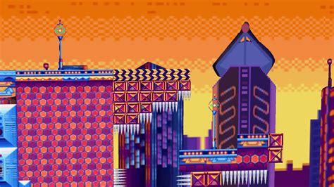 studiopolis zone beta super smash bros wii  maps