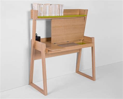 space saver desk uk watson desk shoebox dwelling finding comfort style