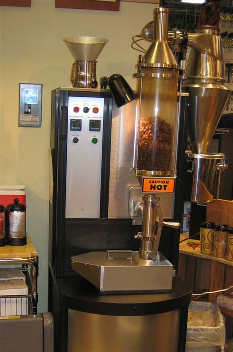 fluid bed coffee roaster welcome to the dyer consequences just opened a new