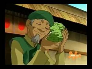 My Cabbages An Avatar Montage YouTube