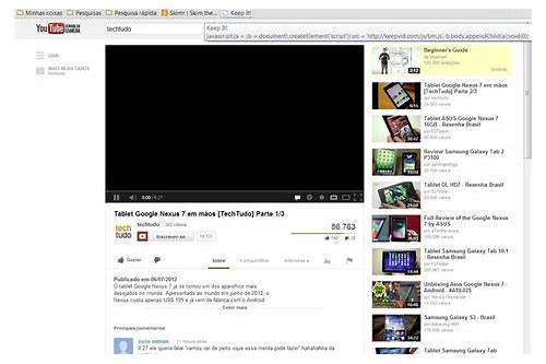 youtube mp3 baixarer iphone de pele 600
