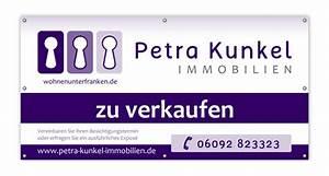 Hauskauf Schlüsselübergabe Nach Notartermin : verkaufen mit petra kunkel immobilien haus wohnung grundst ck ~ Markanthonyermac.com Haus und Dekorationen