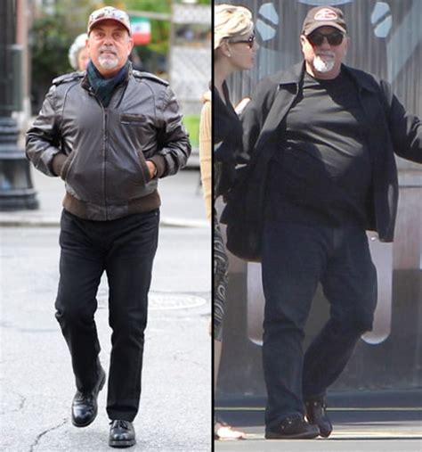 Billy Joel Credit Ron