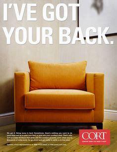 furniture ads images furniture ads furniture