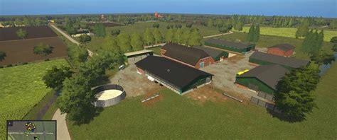 la da ls uk ls 17 mods landwirtschafts simulator mods modhoster de