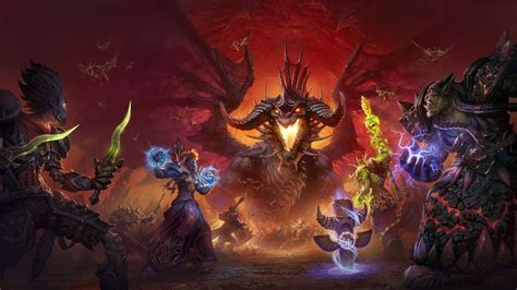 blizzard adds  wow classic servers   community