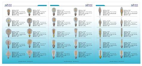 120v 220v 2200k st64 led bulb filament 8w 4w 6w e27 e27