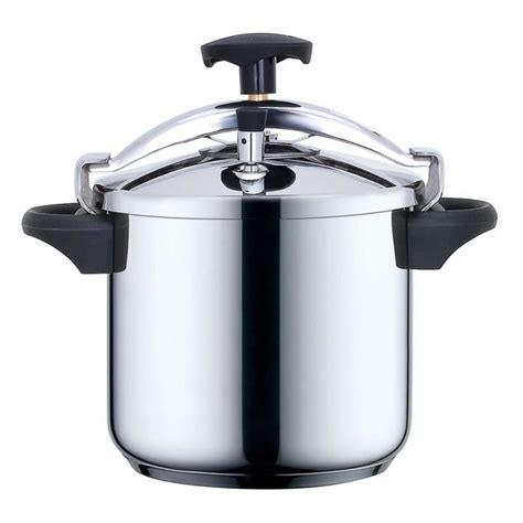 cuisine autocuiseur kitchen move autocuiseur 10 l panier vapeur tous feux induction achat vente
