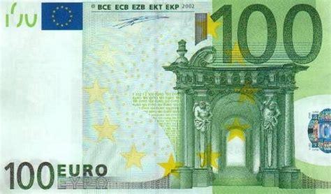 canap 100 euros ahorra 100 euros al mes a partir de hoy marta bergada