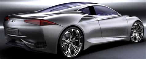 Top 7 Futuristic Sports Cars Of 2013