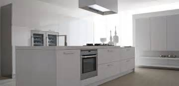 white island kitchen kitchen white island modern decobizz com