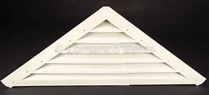 Whirlybird roof vents home depot 2017 2018 best cars for Cupola ventilation