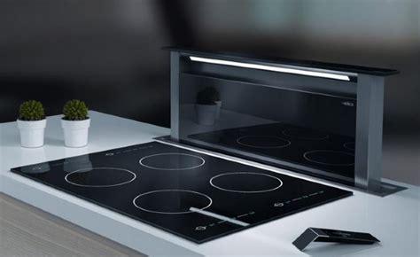 designer extractor fan kitchen 7 best downdraft extractor fans qosy 6626