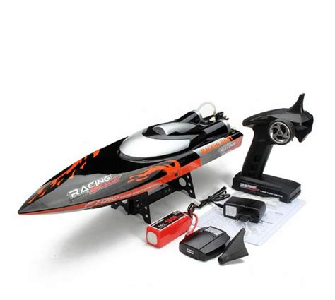 Feilun Rc Boat by Feilun Ft010 Rc Boat Ft010 Parts Battery Feilun Ft010 Boat