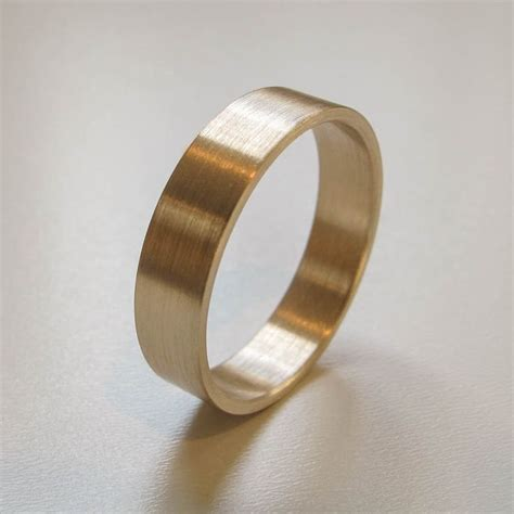 ideas  modern wedding rings  pinterest