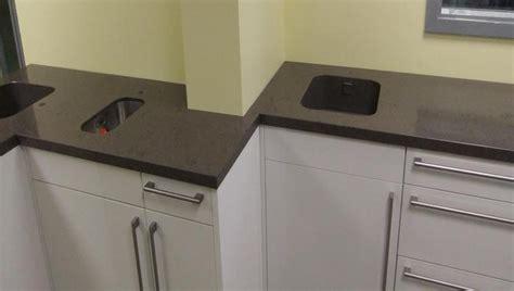 kuechenarbeitsplatten nachhaltig und hochwertig