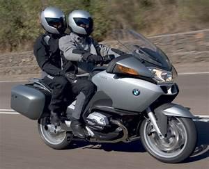 Assurance Amv Moto : bmw r 1200 rt 2006 fiche moto motoplanete ~ Medecine-chirurgie-esthetiques.com Avis de Voitures