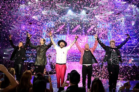 backstreet boys add  shows  las vegas residency