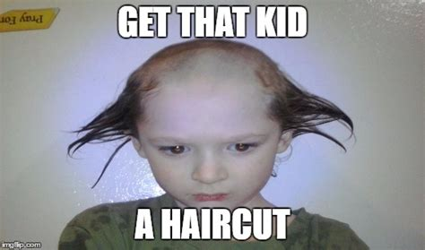 Bad Haircut Meme - bad haircut kid meme www pixshark com images galleries with a bite