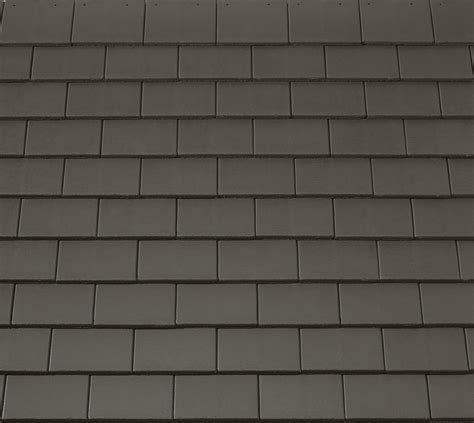 Tile Tech Cool Roof Pavers by Roof Til The Hanbury Clay Roof Tile Offers Iniduality