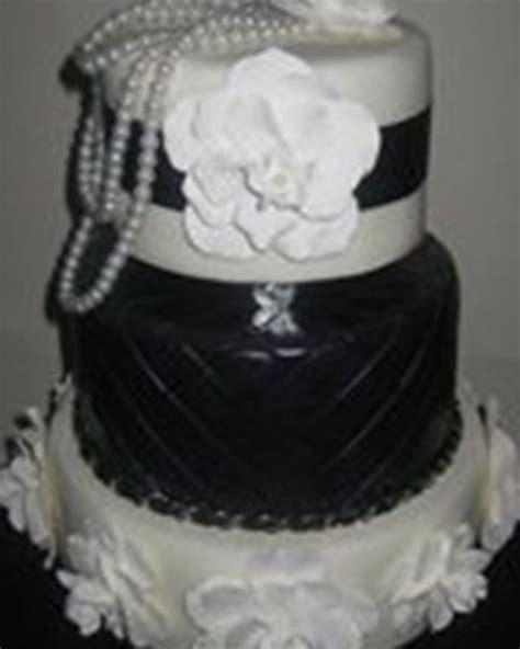pandoras cake box wedding cakes newcastle easy weddings