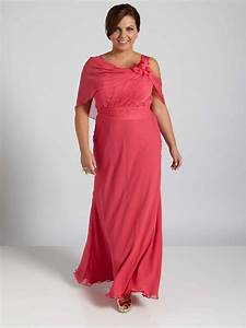 casual wear for women for men jeans for ladies 2014 for With evening dresses for weddings plus size