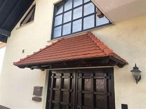 Carport 8m Breit : vordach gebraucht kaufen nur noch 2 st bis 70 g nstiger ~ Kayakingforconservation.com Haus und Dekorationen