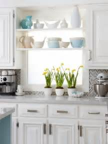decorated kitchen ideas modern furniture 2014 easy tips for small kitchen