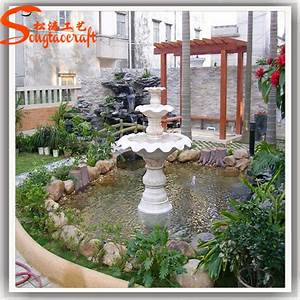 fontaines d39interieur et cascades fontaines d39interieur et With decoration exterieur pour jardin 5 fontaine en granit interieur et exterieur par athena