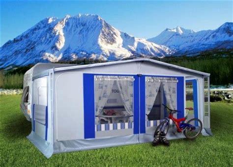 verande roulotte verande per roulotte le soluzioni di mikitex