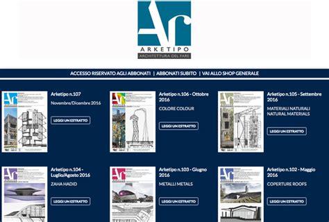Libreria Libraccio Brescia by Arketipo In Libreria Arketipo