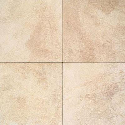 daltile terra  siena porcelain tile