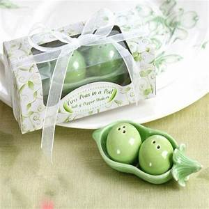aliexpresscom buy dhl free shipping 100pcs 50set lot With two peas in a pod wedding favors