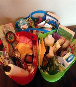 Mother's Day 2014: Mother's Day Gift Baskets - New Hope ...