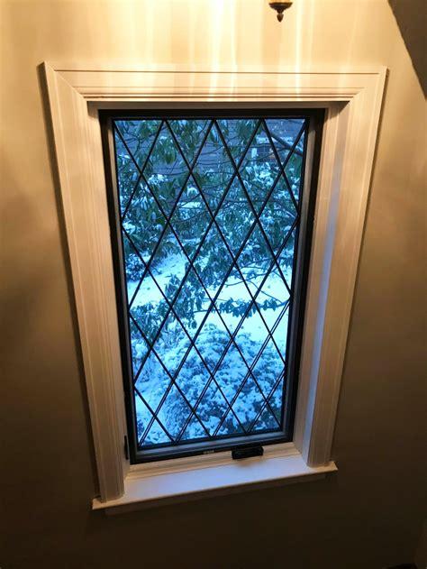 casement windows  diamond grilles beautify columbus home pella columbus