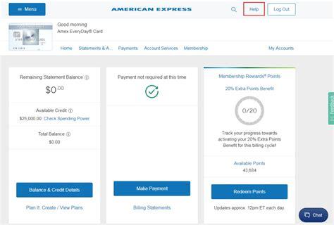 How Cancel American Express Card Good Money Sense
